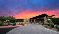 arizona architecture | Arizona Architecture Photography