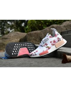 a719d2bc5ca3f nmd pink adidas - find cheap adidas nmd pink