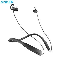 Anker SoundBuds Lite Bluetooth Headphones with Built-in Mic  Price: 47.98 & FREE Shipping  #bluetooth|#tech|#electronics|#gadgets