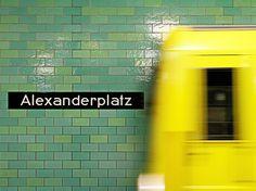 "Saatchi Online Artist: Michael Belhadi; Digital 2009 Photography ""Reaching Alex"""