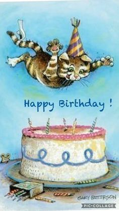 Birthday Quotes For Him, Birthday Posts, Happy Birthday Greeting Card, Happy Birthday Funny, Boy First Birthday, Birthday Wishes, Birthday Memes, Happy Wishes, Comic Drawing