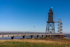 Leuchtturm Obereversand in Dorum-Neufeld #leuchtturm #lighthouse #nordsee #fotografie #photography #stegofo -------------------------------------- www.stegofo.de by stegofo