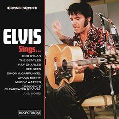 Elvis Sings, http://www.amazon.com/dp/B00JXZNFR8/ref=cm_sw_r_pi_awdm_x_XtVeyb75VMQ2N