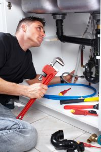 One of the most trusted plumbing teams in the L.A. area is just around the corner. Call today for fast service from a team that consistently offers fast, relaible service.