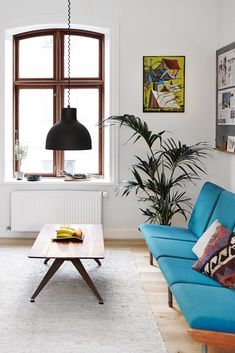 Number One Question You Must Ask For Apartment Living Room Black Rugs 73 - coodecors Next Rugs, Apartment Living, Living Room, Sofa Colors, Sustainable Living, Scandinavian Design, Rugs Online, Decorating Your Home, Interior Design