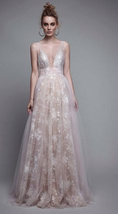 193 Best Gown Rack images in 2019  678a1608b825