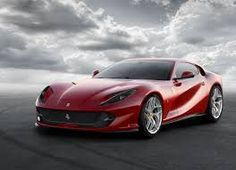 Image result for Ferrari