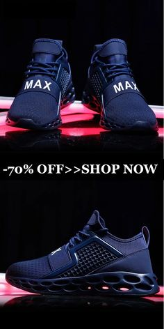 mens Jeans – High Fashion For Men Basketball Shoes For Men, Running Shoes For Men, Sports Shoes, Mens Boots Fashion, Sneakers Fashion, Shoes Sneakers, Shoes Men, Nike Air Shoes, Hype Shoes