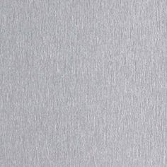 #044 ezüstszürke szálhúzott mintázatú műbőr