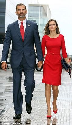 king of spain abdication | Scandal-hit King Juan Carlos stuns Spain with shock abdication