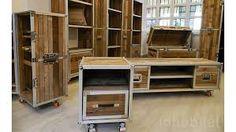 flightcase furniture - Google zoeken