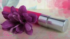 Ricetta Bombe Da Bagno Clio : Fantastiche immagini su cosmetici fai da te nel beauty