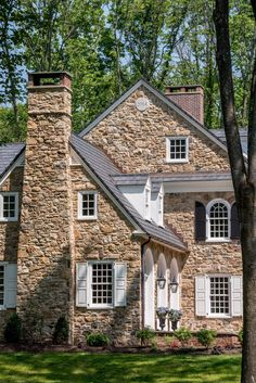 Period.architecture.portfolio.exteriors.1506625797.830365