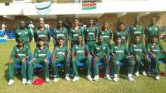 Africa T20 Cup Gauteng Vs Kenya Match Live Score Streaming Prediction 2015