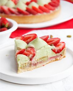 Dessert Aux Fruits, Desserts Fruits, Cheesecake, Pudding, Pie, Recipes, Robot, Cakes, Coffee