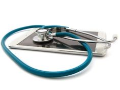 Few fields have greater Internet of things opportunities than healthcare, says IDC.