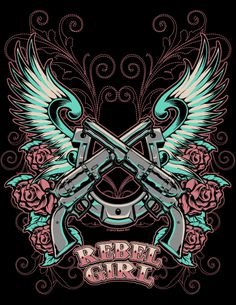 Rebelgirl We Can Shoot R Whiskey Camo Wallpaper Girl Wallpaper Wallpaper Backgrounds