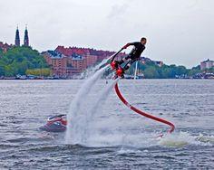 ... Jet Ski, Niagara Falls, Things I Want, Images, Water, Travel, Board, Gripe Water, Viajes