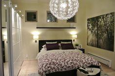 Beautiful Ikea Design House Bedroom Interior Decor - Decorstate