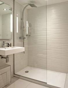 7 Top Trends and Cheap in Bathroom Tile Ideas for 2018 Bathroom tile ideas floor, shower, small, bathtub, gre Small Bathroom Renovations, Bathroom Design Small, Bathroom Interior Design, Loft Bathroom, Bathroom Floor Tiles, Modern Bathroom, Grey Marble Bathroom, Shower Enclosure, Bath Remodel