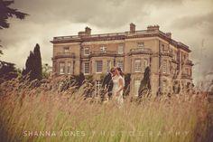 Shanna Jones – * the wedding of billy & tom, hedsor house, london