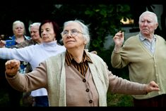 5 Places for Seniors to Get Fit and Make Friends - Senior Care Central Speech Language Pathology, Speech And Language, Life Insurance For Seniors, Aging Population, Posture Exercises, Creativity Exercises, Aged Care, Finding Purpose, The Better Man Project