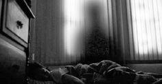 PARANORMAL HOJE: Janeiro 2014