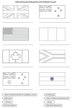 flags_pays_anglophones