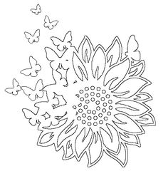 Новости Stencil Art, Stencils, Wood Carving Patterns, Kirigami, Spring Crafts, Paper Cutting, Metal Working, Card Making, Paper Crafts