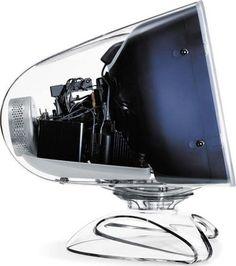 Apple 17 Studio Display CRT (ADC)