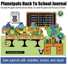 Ten Things To Do For Earthday With Kids In The Classroom- Pinned by – Please Visit for all our pediatric therapy pins Kindergarten Science, Science Classroom, Teaching Science, Teaching Kids, Kids Learning, Learning Resources, Earth Day Activities, Holiday Activities, Therapy Activities