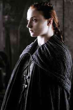 Sansa 6*5