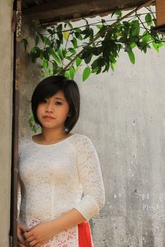 Signorina Phương (Pera Fu)- Marketers http://viaggivietnam.asiatica.com/