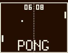 Aplicativo traz jogos gratuitos em comemoração aos 40 anos da empresa.