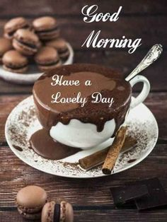 56 Good Morning Quotes and Wishes with Beautiful Images 13 Good Morning Gift, Good Morning Coffee, Good Morning Picture, Good Morning Messages, Good Morning Greetings, Morning Pictures, Good Morning Images, Saturday Morning, Good Morning Inspirational Quotes