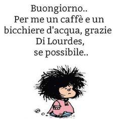it Cogito Ergo Sum, Charlie Chaplin, Vignettes, Sentences, Good Morning, Einstein, Cute Pictures, Jokes, Wisdom