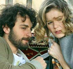 """A new beautiful Turkish Drama """" Hayat Şarkısı"""" ...""""song of life"""""""