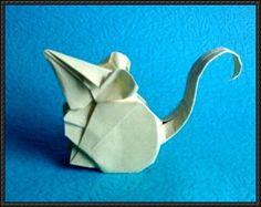 """Résultat de recherche d'images pour """"origamie cute"""""""