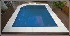 DIY Pools & DIY Kit Pools in Australia by Masterbuilt Pools. For a cheap pool, purchase DIY pools direct & save! Diy Swimming Pool, Diy Pool, Pool Cost, Cheap Pool, Family Pool, Fiberglass Pools, Small Pools, Plunge Pool, Cool Pools