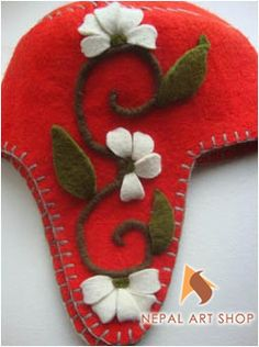 1000 images about christmas craft ideas gift on pinterest for Christmas crafts for adults to sell