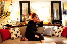 kate spade at home - Google Search