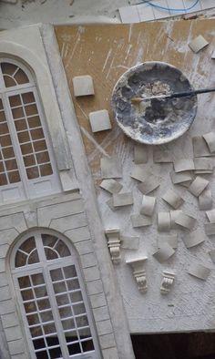portes et fenêtres - MyKingList.com