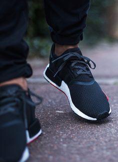 adidas Originals NMD_R1 'City Pack'