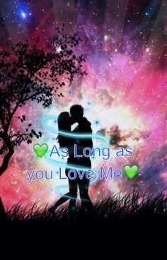 """""""As Long as you Love Me (Princeton Love Story)"""" by bluelove143 - """"Have you had a love for someone you couldn't imagine how life would be without them? You were willin…"""""""