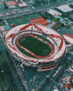 Campeón!! Football Stadiums, Football Field, Neymar, Messi Cr7, Amazing Art, The Incredibles, Instagram, Carp, Grande