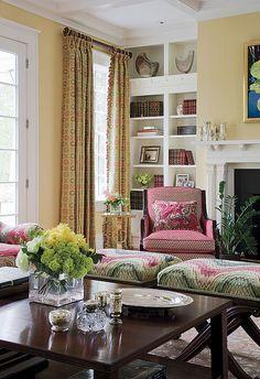 TappeKotzen_LivingRoom by Boston Design Guide