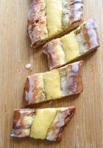 Bread Recipes, Cooking Recipes, Norwegian Food, Norwegian Recipes, Hawaiian Pizza, Let Them Eat Cake, Cinnamon Rolls, Sweet Tooth, Bakery