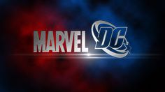 Comparison in Marketing Between Marvel And DC