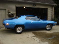 Muscle and Pony Cars, Satellite for sale on Collector Car Nation Classifieds Plymouth Satellite, Pony Car, American Muscle Cars, Collector Cars, Mopar, Eye