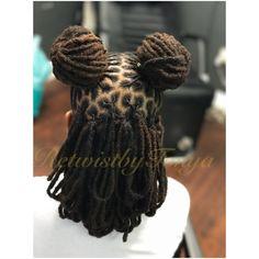 Hair And Beauty Retreat Hazel Grove Dreadlock Hairstyles, Girl Hairstyles, Braided Hairstyles, Hairdos, Dreads Styles For Women, Dreadlock Styles, Locs Styles, Coiffure Hair, Afro